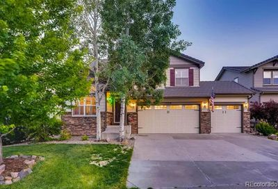 17314 East Lake Place Centennial CO 80016