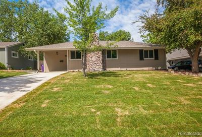 1275 South Grape Street Denver CO 80246