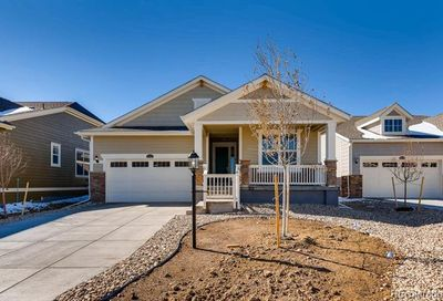 15353 Quince Circle Thornton CO 80602