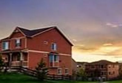 21495 East Idyllwilde Drive Parker CO 80138
