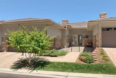 10253 Spring Green Drive Englewood CO 80112