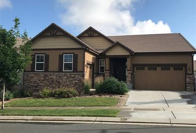 3533 Princeton Place Broomfield CO 80023
