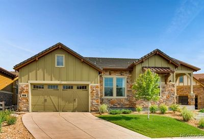288 Featherwalk Court Highlands Ranch CO 80126