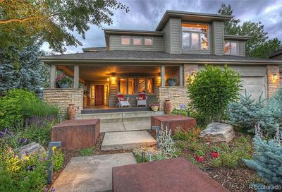 4204 South Hampton Circle Boulder CO 80301