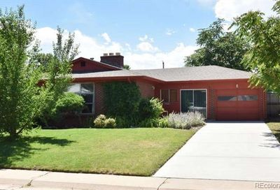 1551 South Cherry Street Denver CO 80222