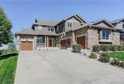 26441 East Arbor Drive Aurora CO 80016