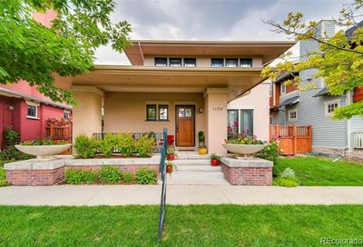 11770 Perry Street Westminster CO 80031
