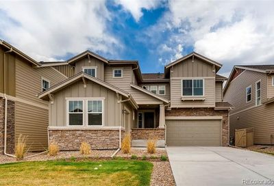 2118 South Teller Court Lakewood CO 80227