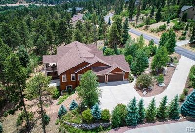 8470 Aspenglow Lane Cascade CO 80809