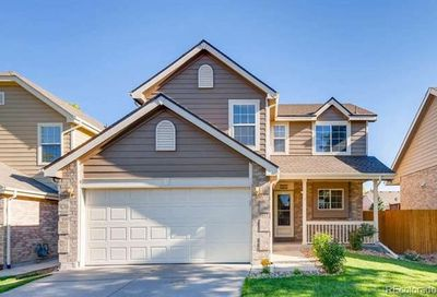 416 West 116th Place Northglenn CO 80234