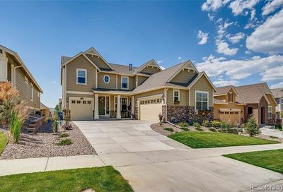 18790 West 85th Drive Arvada CO 80007