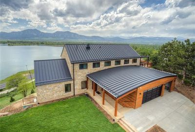 6590 Lakeview Drive Boulder CO 80303