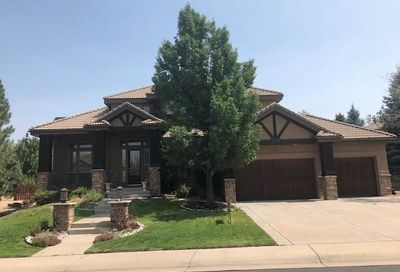 9159 East Lost Hill Drive Lone Tree CO 80124