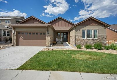17557 West 87th Avenue Arvada CO 80007