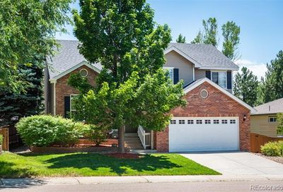 3611 Bucknell Drive Highlands Ranch CO 80129