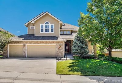 6152 South Nome Court Englewood CO 80111