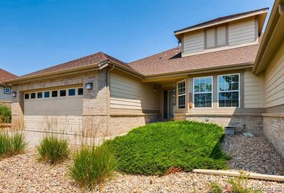 21971 East Canyon Place Aurora CO 80016