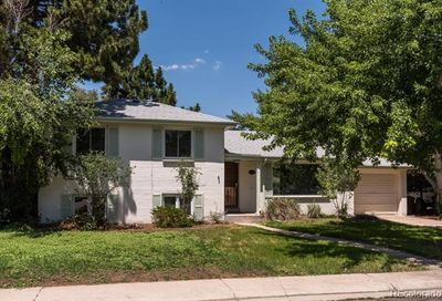 5731 East Gunnison Place Denver CO 80224