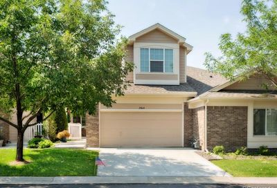 20668 East Lake Place Centennial CO 80016