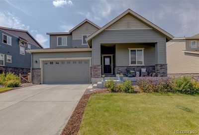5113 West 109th Circle Westminster CO 80031