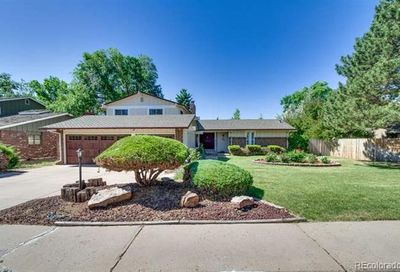 6894 East Heritage Place North Centennial CO 80111