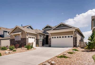 17918 West 86th Avenue Arvada CO 80007