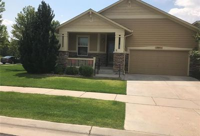 13964 West 84th Place Arvada CO 80005
