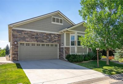 22815 East Canyon Place Aurora CO 80016