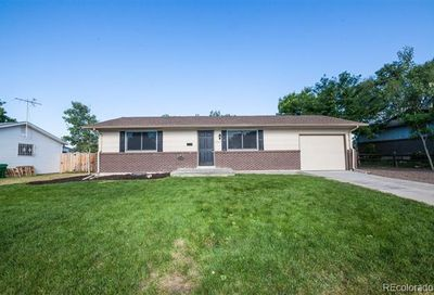 9157 Lasalle Place Westminster CO 80031