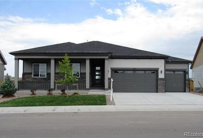 7511 Greenwater Circle Castle Rock CO 80108