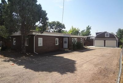 2880 West 90th Place Federal Heights CO 80260