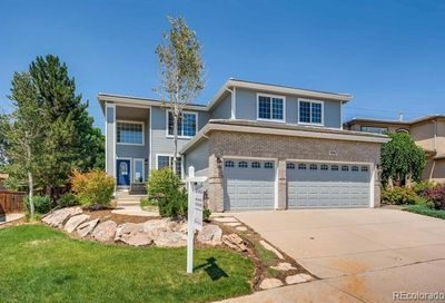 2667 Bitterroot Place Highlands Ranch CO 80129