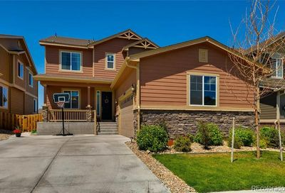 25829 East Calhoun Place Aurora CO 80016
