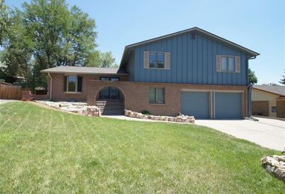 2352 South Yukon Way Lakewood CO 80227