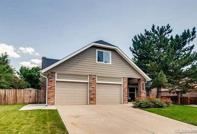 2652 South Field Street Lakewood CO 80227