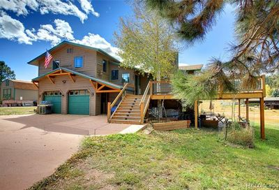 8831 Grizzly Way Evergreen CO 80439