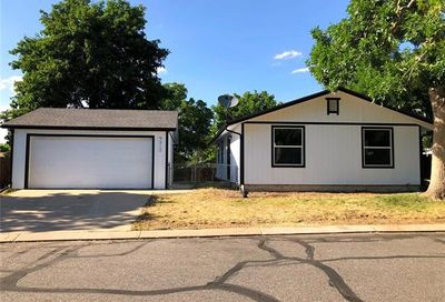 9312 Kendall Street Westminster CO 80031
