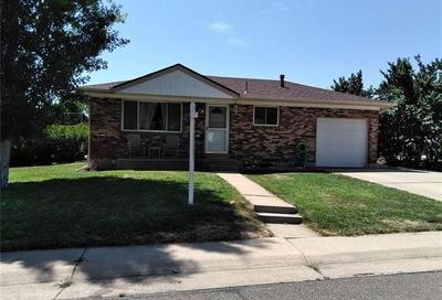 2080 East 114th Place Northglenn CO 80233