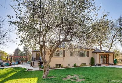 8989 East Jewell Circle Denver CO 80231