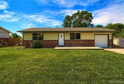 4644 West 87th Avenue Westminster CO 80031
