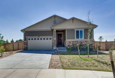 270 South Langdale Court Aurora CO 80018