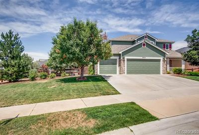 23315 Mill Valley Place Parker CO 80138
