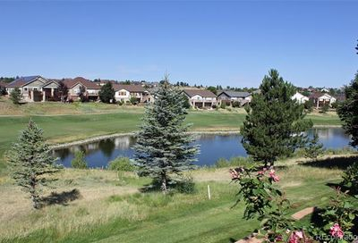 23598 East Mineral Place Aurora CO 80016