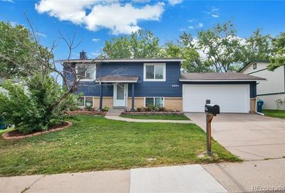 8960 Carr Court Westminster CO 80021
