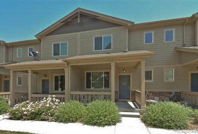 1818 Aspen Meadow Circle Federal Heights CO 80260