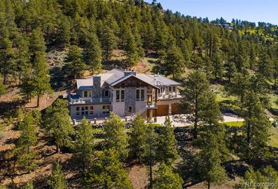2223 Montane Drive Golden CO 80401