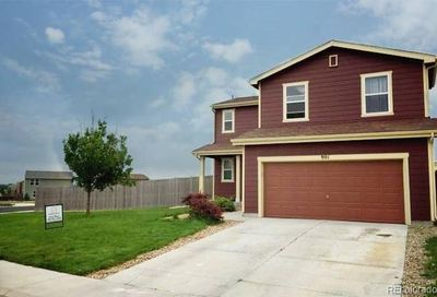 901 Stagecoach Avenue Lochbuie CO 80603