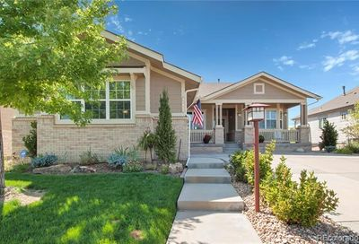 21857 East Otero Place Aurora CO 80016