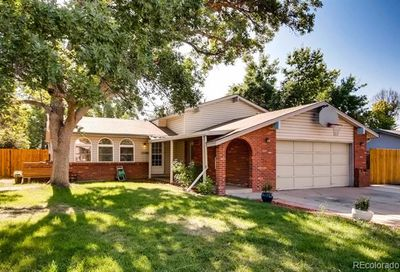 8432 Gray Court Arvada CO 80003