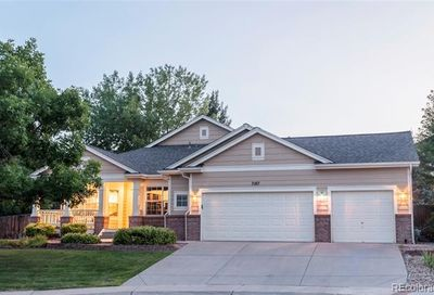 7167 Terry Circle Arvada CO 80007